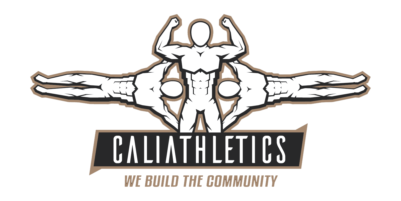 Caliathletics.com | EN