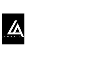 GREASE THE GROOVE