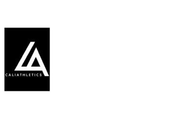 HOW TO ACHIEVE PERFECT MUSCLE UP