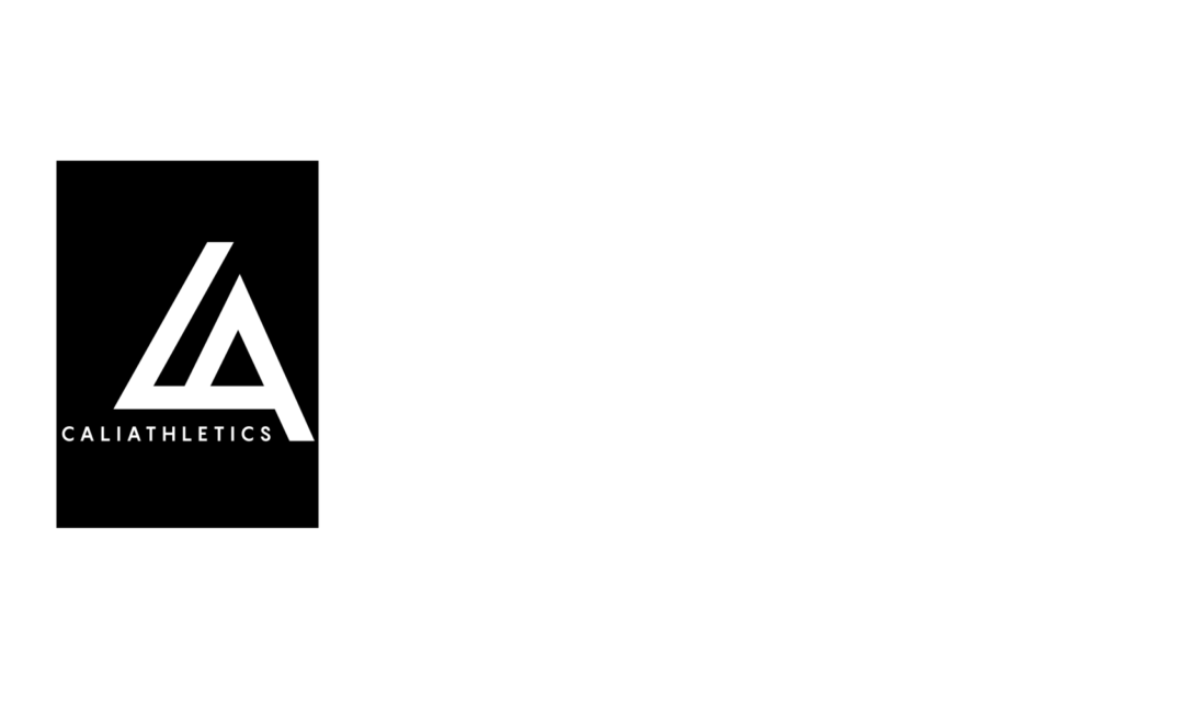 HOW TO SET UP A CALISTHENICS BEGINNER ROUTINE