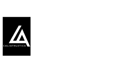 FULL BODY VS SPLIT ROUTINE