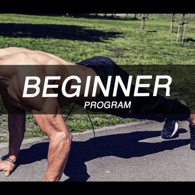 beginner-ikonka