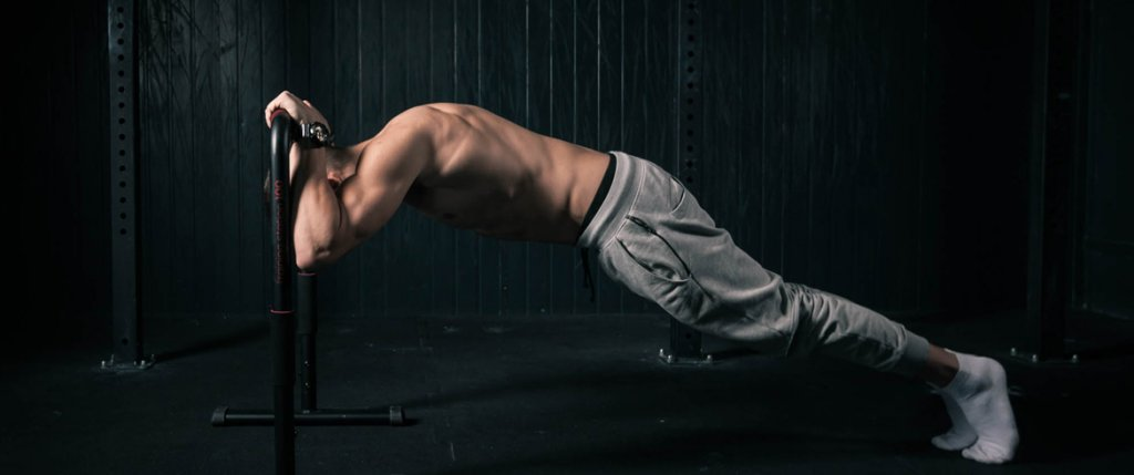 CALISTHENICS VS BODYBUILDING: THE M.I.T. METHOD PART 1