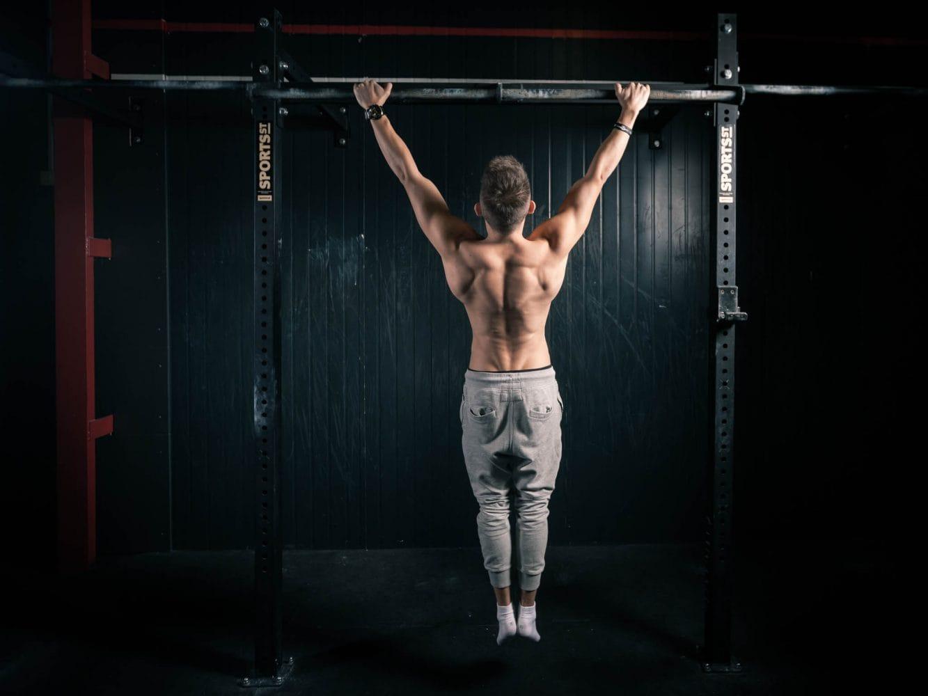 Escalating Density Training Edt Training Definition