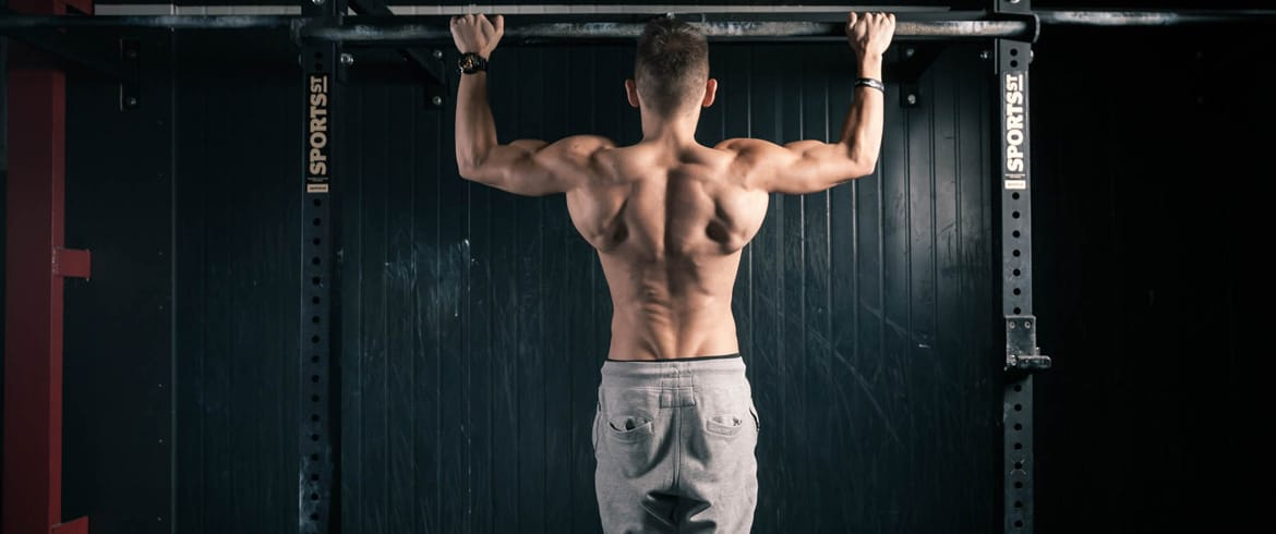 best full bodyweight workout plan routine