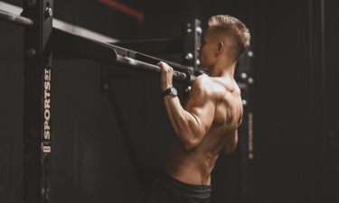 muscle-up-conditionng