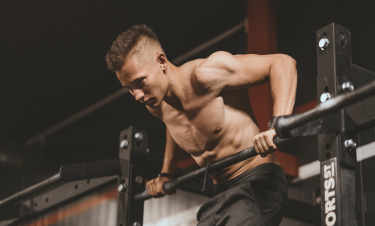 muscle-up-programing
